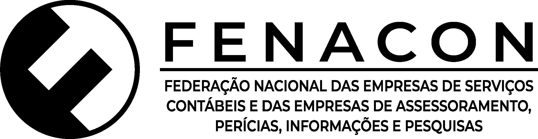 fenacon mg