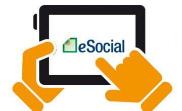 Quase 60% das empresas precisam de treinamento para se adaptar ao eSocial