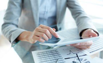 Relatório do novo Refis dá desconto em multas e juros