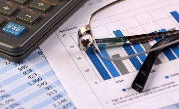 Prazo para contribuintes do ICMS aderirem ao Novo Regularize é reaberto