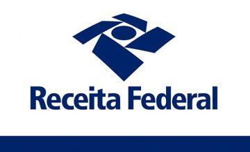 Receita Federal diminui burocracias no atendimento a contribuintes