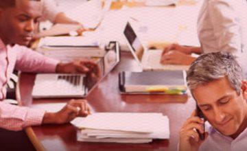 5 dicas para expandir um escritório de contabilidade