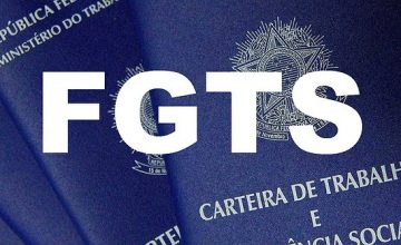 CAIXA divulga ajustes do FGTS à Reforma Trabalhista – Lei 13.467/2017