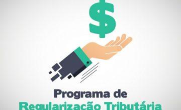 Regularização tributária: empresas em débito têm até 14 de novembro para aderir ao programa