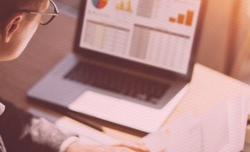 A tecnologia como aliada à contabilidade