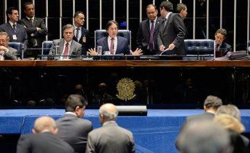 Senado aprova refinanciamento de dívidas para micro e pequenas empresas