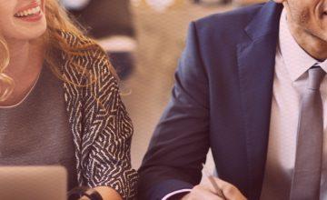 O que as assessorias jurídica e contábil podem fazer por você?