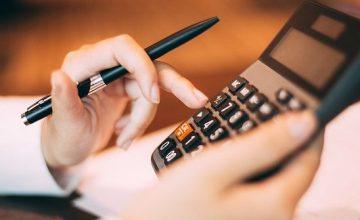 Receita Federal regulamenta consolidação dos débitos previdenciários por meio do PRT