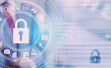 Certificado digital: obrigatório e imprescindível