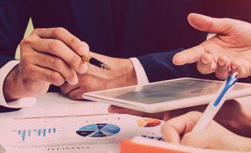 Desafios para os escritórios de contabilidade