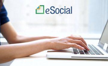 eSocial Empresas vai reduzir burocracia e aumentar segurança para o trabalhador
