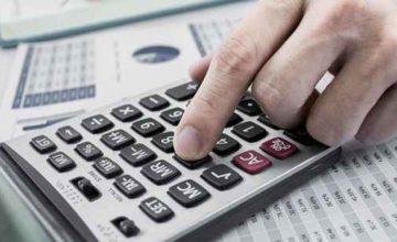 Empresas que aderiram ao Pert terão que cumprir as obrigações correntes