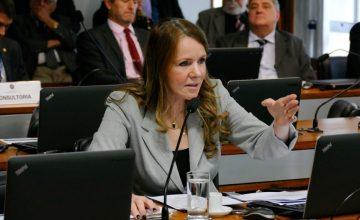 Criação de novas alíquotas do Imposto de Renda será analisada pela CAE