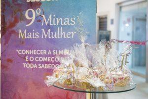 Minas Mais Mulher-2