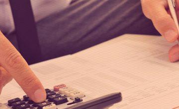 Prazo para entrega da Declaração de Imposto de Renda vai até 30 de abril