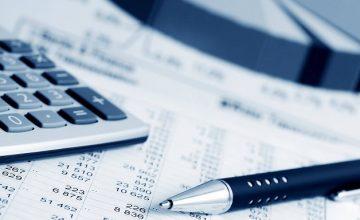 Lei institui PERT para micro e pequenas empresas optantes pelo Simples