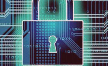 Certificados digitais: conheça os benefícios indiretos