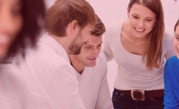 4 dicas para a gestão de pessoas em escritórios de contabilidade
