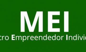 MEI: chegou a hora de entregar a declaração anual de faturamento