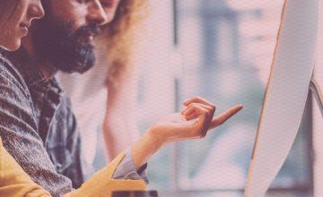 3 dicas para tornar sua empresa mais competitiva