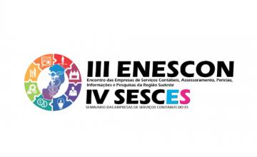 III ENESCON