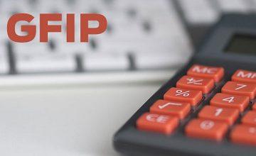 Mais um passo rumo à anistia das multas da GFIP anima empresas
