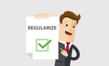 Prorrogado o prazo do parcelamento do Regularize