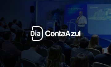 Dia D: Conta Azul reúne mercado contábil em Belo Horizonte