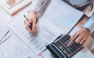 Sua empresa está em dia com a contabilidade?