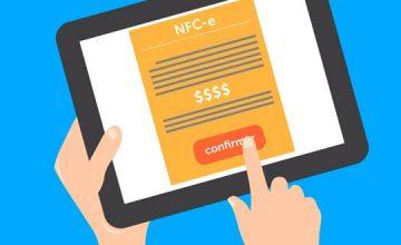 Resolução estabelece a obrigatoriedade de emissão da Nota Fiscal de Consumidor Eletrônica
