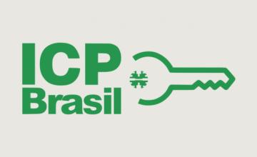Certificação digital ICP-Brasil terá bancada de apoio no Congresso Nacional