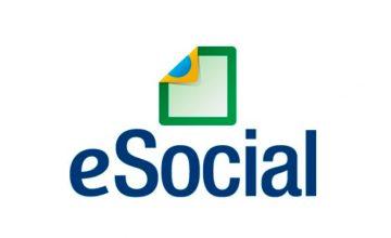 Liberado o envio de eventos de folha para o eSocial após publicação de portaria que reajusta valores previdenciários