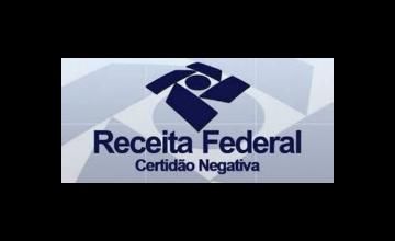 RFB REALIZA PALESTRA SOBRE REGULARIZAÇÃO DE OBRAS DE CONSTRUÇÃO CIVIL: FLUXO AUTOMÁTICO PARA CND DE OBRA – GRATUITA!