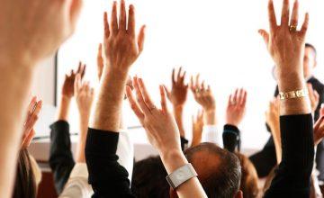 Medida Provisória  931 possibilita adiamento de assembleias de acionistas por até 7 meses