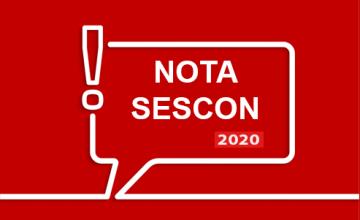 MEDIDA PROVISÓRIA Nº 927/2020 SIMPLIFICAÇÃO TEMPORÁRIA DE REGRAS TRABALHISTAS