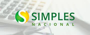 Comitê Gestor do Simples Nacional  Prorroga para o dia 30 de junho de 2020 o prazo para apresentação da Defis e da DASN-Simei, referentes ao ano calendário 2019.