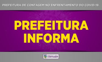 Receita Municipal de Contagem solicita que contadores enviem os arquivos de ICMS e IPI para que o VAF espelhe a realidade