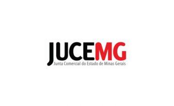 Jucemg faz doação de equipamentos e mobiliários de escritório à Sala Mineira do Empreendedor de Montes Claros