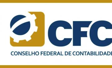 CFC publica revisão da NBC 09