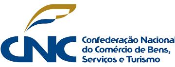 Presidente  da CNC solicita prorrogação da carência para início do pagamento dos empréstimos contraídos no âmbito do PRONAMPE