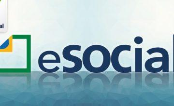 eSocial: Governo Federal lança layout da nova versão simplificada