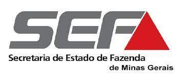 Prazo de adesão ao Refis Mineiro termina em agosto