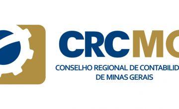 Conselho Regional de Contabilidade de Minas Gerais encaminha ofício referente à fiscalização do exercício da profissão contábil em entidades e órgãos públicos