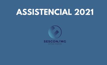 COMUNICADO  ASSISTENCIAL 2021