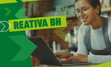 Reativa BH: programa dá descontos para contribuintes que têm dívidas com a Prefeitura de Belo Horizonte.